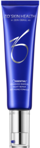 ossential-advanced-radical-night-repair-1-1